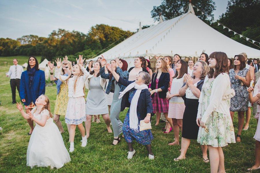 East-Meon-Wedding-Photography-Fazackarley-Katy-and-James-109