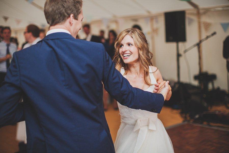 East-Meon-Wedding-Photography-Fazackarley-Katy-and-James-112