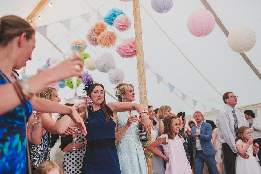 East-Meon-Wedding-Photography-Fazackarley-Katy-and-James-114