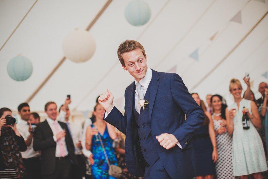 East-Meon-Wedding-Photography-Fazackarley-Katy-and-James-115