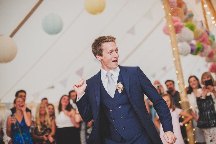 East-Meon-Wedding-Photography-Fazackarley-Katy-and-James-116