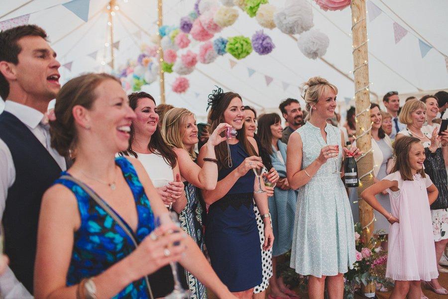 East-Meon-Wedding-Photography-Fazackarley-Katy-and-James-117