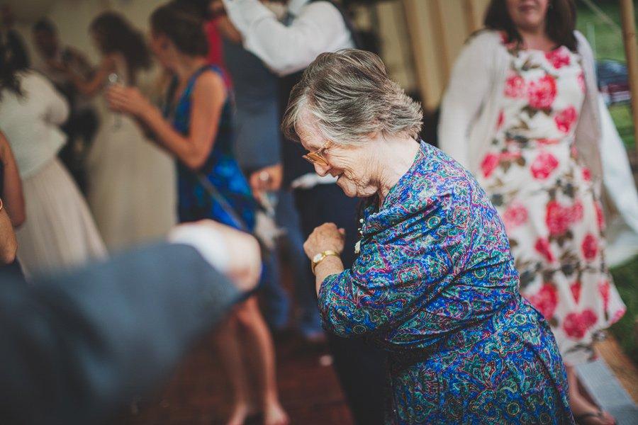 East-Meon-Wedding-Photography-Fazackarley-Katy-and-James-120
