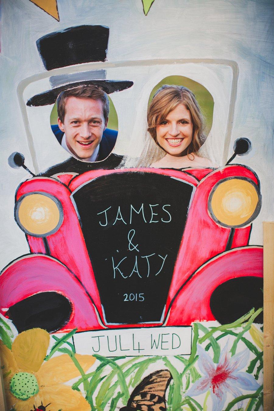 East-Meon-Wedding-Photography-Fazackarley-Katy-and-James-121