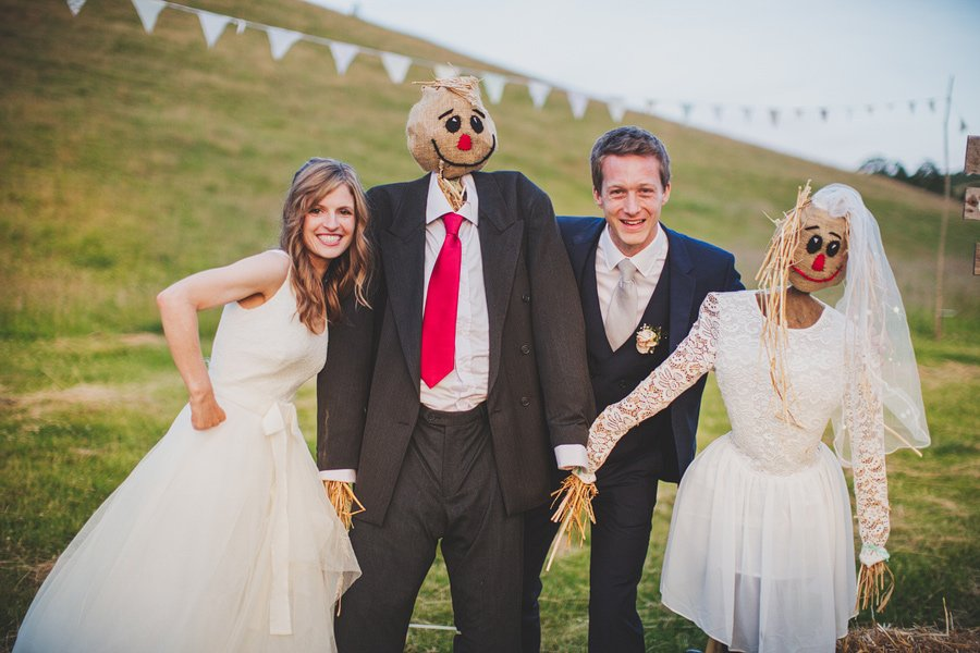East-Meon-Wedding-Photography-Fazackarley-Katy-and-James-122