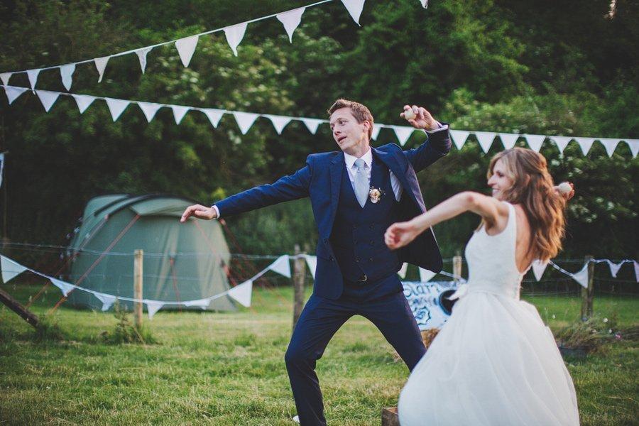 East-Meon-Wedding-Photography-Fazackarley-Katy-and-James-125
