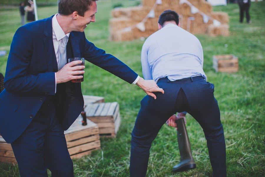 East-Meon-Wedding-Photography-Fazackarley-Katy-and-James-129