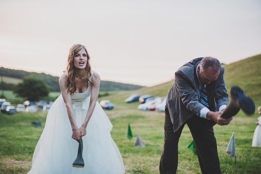 East-Meon-Wedding-Photography-Fazackarley-Katy-and-James-130