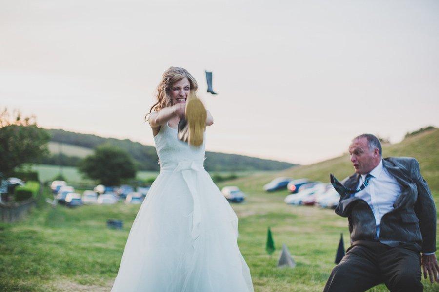 East-Meon-Wedding-Photography-Fazackarley-Katy-and-James-131