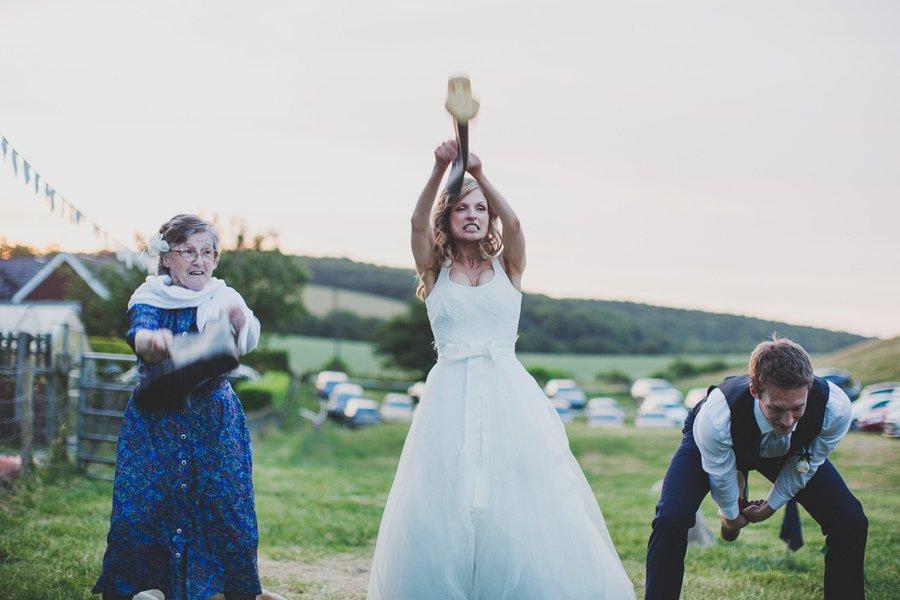 East-Meon-Wedding-Photography-Fazackarley-Katy-and-James-132