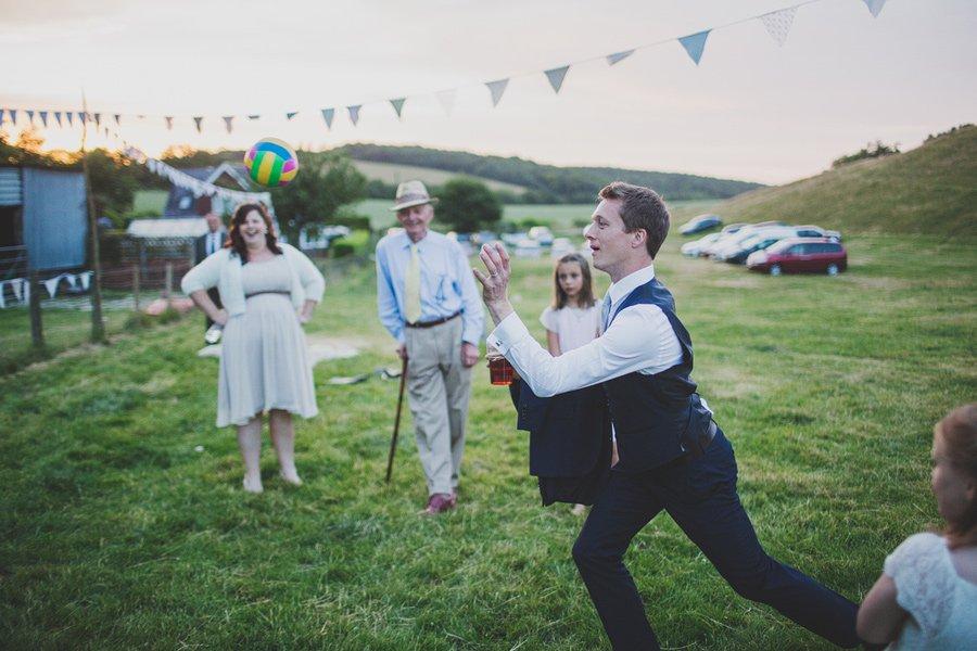 East-Meon-Wedding-Photography-Fazackarley-Katy-and-James-134