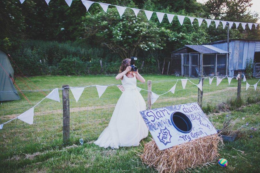East-Meon-Wedding-Photography-Fazackarley-Katy-and-James-135