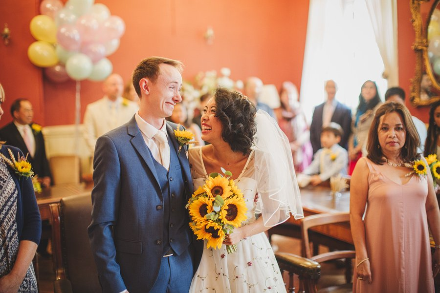 Brighton-Wedding-Photographer-Allison-and-Jack-Fazackarley-33