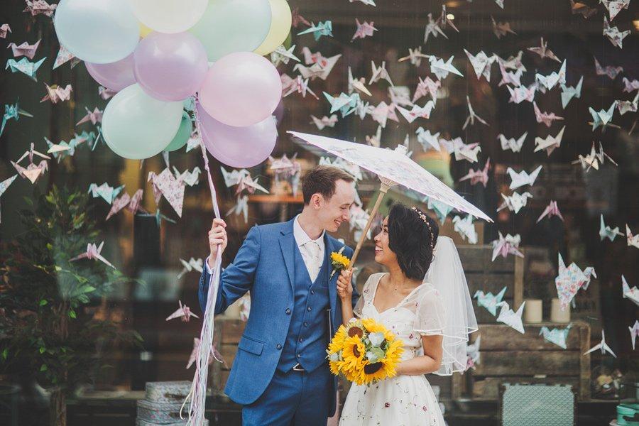 Brighton-Wedding-Photographer-Allison-and-Jack-Fazackarley-58