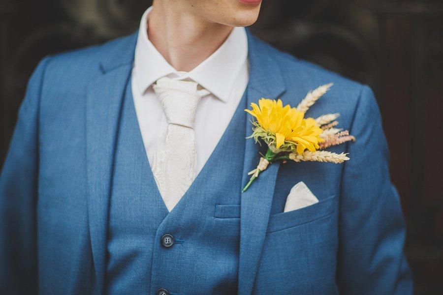 Brighton-Wedding-Photographer-Allison-and-Jack-Fazackarley-61