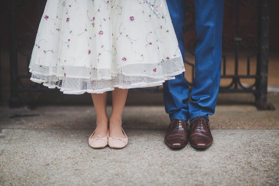 Brighton-Wedding-Photographer-Allison-and-Jack-Fazackarley-67