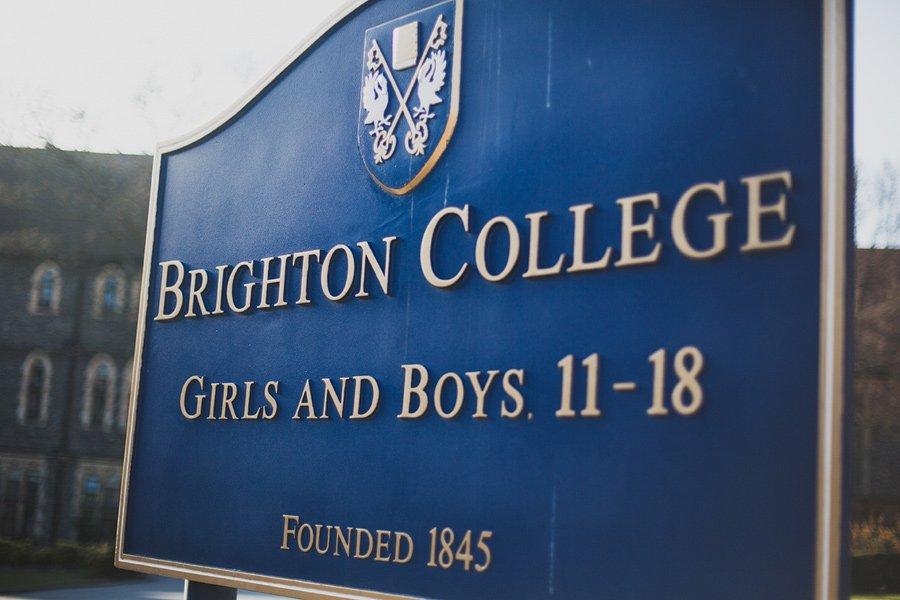Brighton-College-Wedding-Charlotte-Robin-39