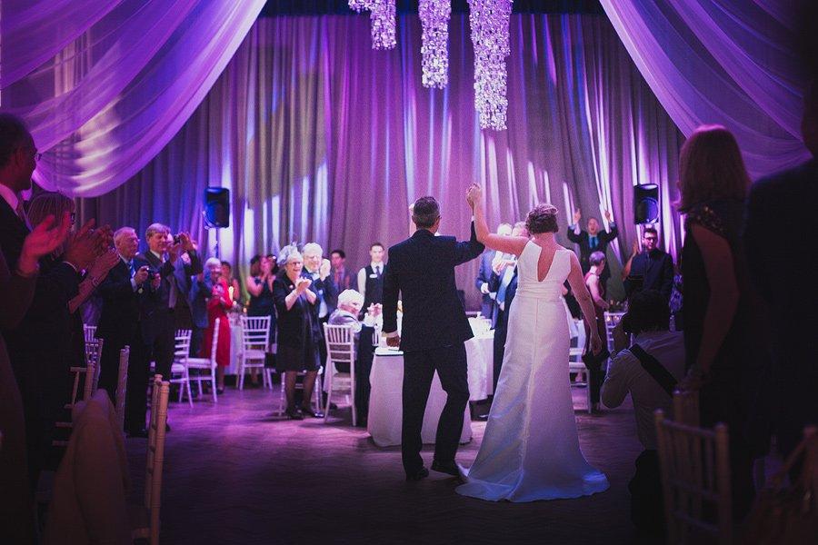 Brighton-College-Wedding-Charlotte-Robin-52