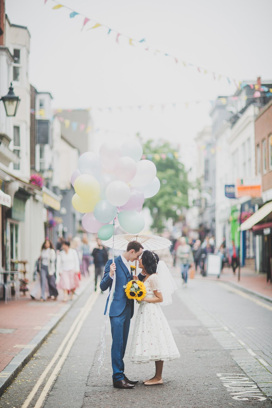 Brighton-Wedding-Photographer-Allison-and-Jack-Fazackarley-57