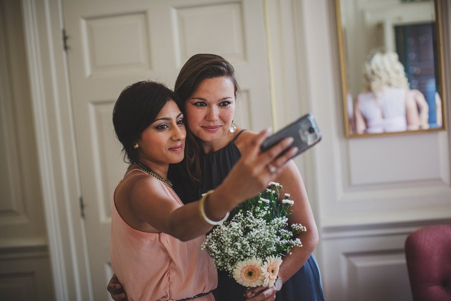 Horsham-Wedding-Photographer-Emma-and-Mike-Fazackarley-03