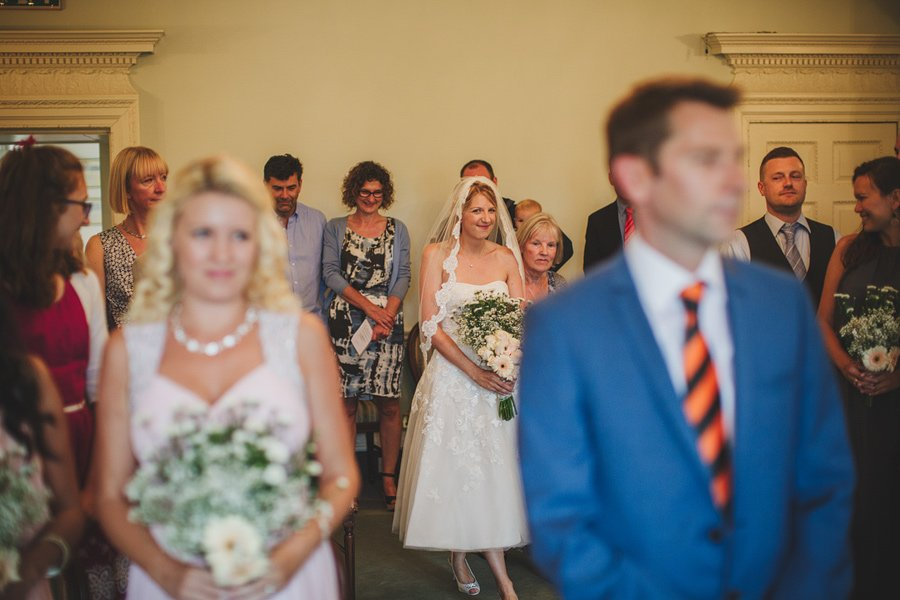 Horsham-Wedding-Photographer-Emma-and-Mike-Fazackarley-05