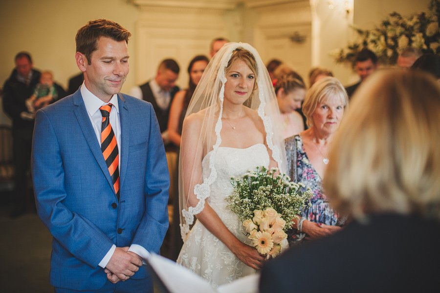 Horsham-Wedding-Photographer-Emma-and-Mike-Fazackarley-06