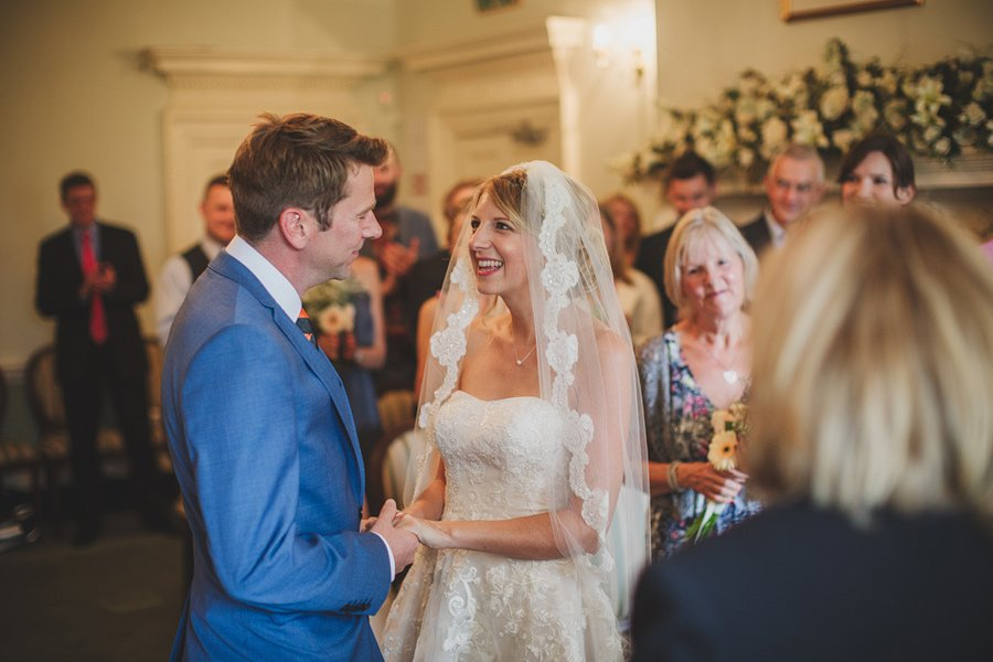 Horsham-Wedding-Photographer-Emma-and-Mike-Fazackarley-08
