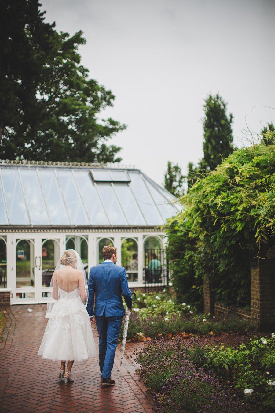 Horsham-Wedding-Photographer-Emma-and-Mike-Fazackarley-10
