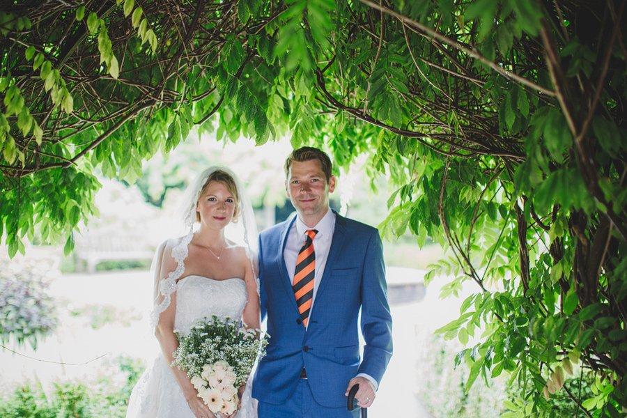 Horsham-Wedding-Photographer-Emma-and-Mike-Fazackarley-11