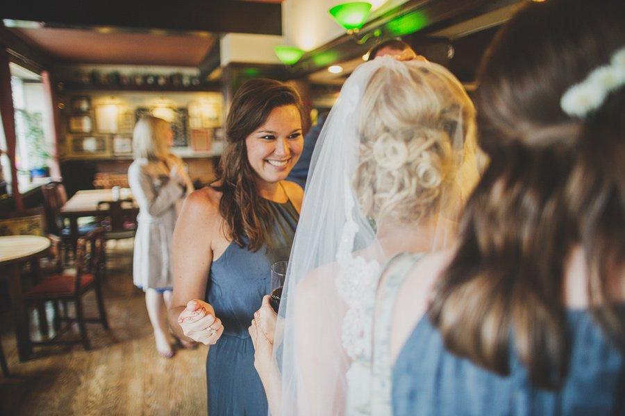 Horsham-Wedding-Photographer-Emma-and-Mike-Fazackarley-15