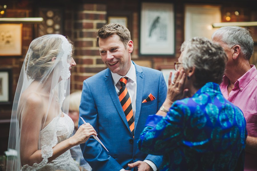 Horsham-Wedding-Photographer-Emma-and-Mike-Fazackarley-17