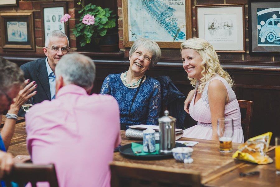 Horsham-Wedding-Photographer-Emma-and-Mike-Fazackarley-19