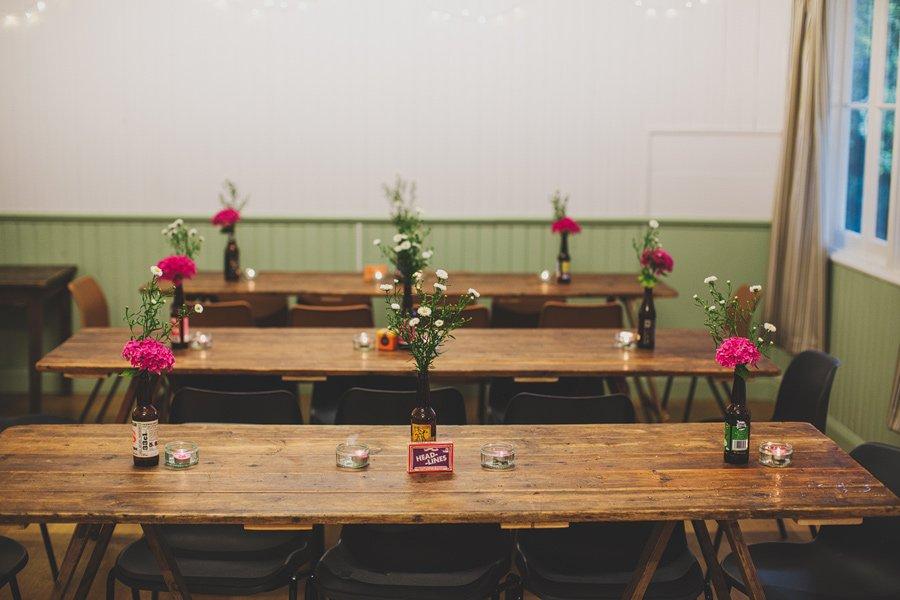 Horsham-Wedding-Photographer-Emma-and-Mike-Fazackarley-28