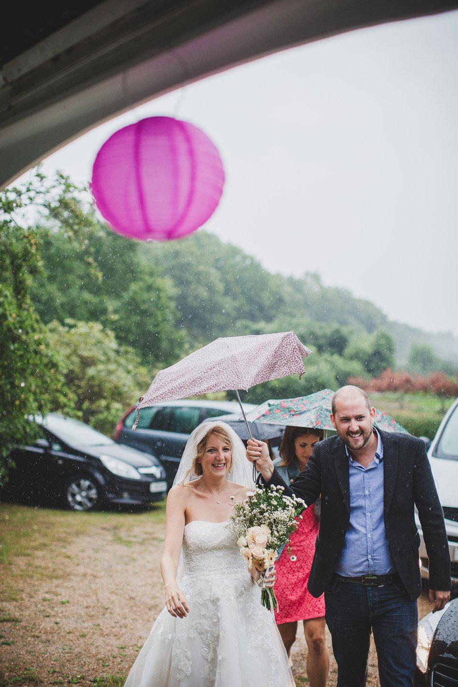 Horsham-Wedding-Photographer-Emma-and-Mike-Fazackarley-34