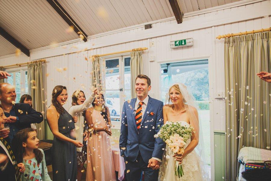 Horsham-Wedding-Photographer-Emma-and-Mike-Fazackarley-35