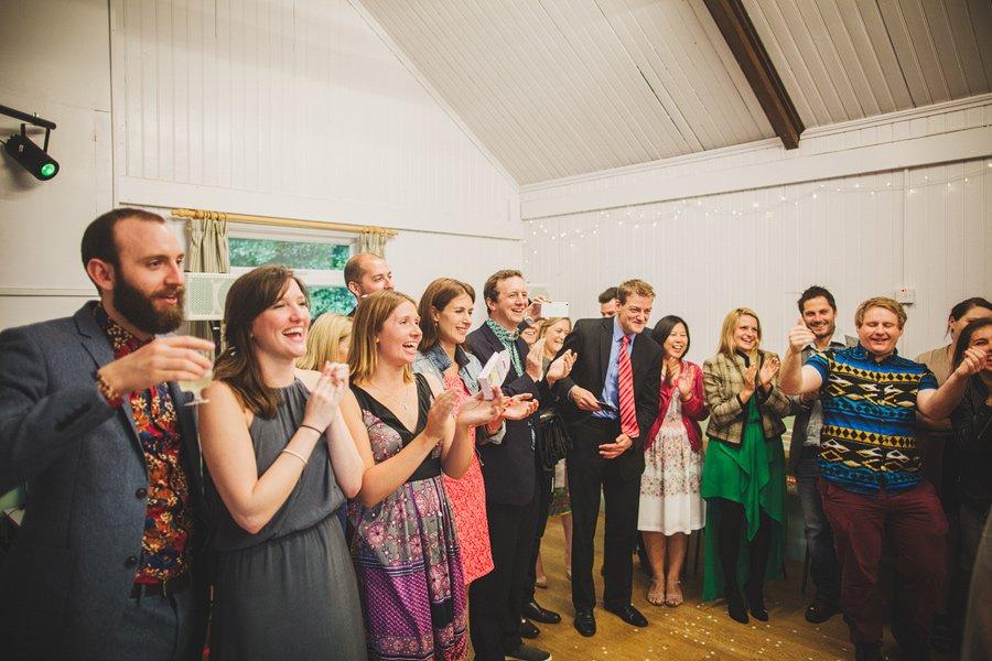 Horsham-Wedding-Photographer-Emma-and-Mike-Fazackarley-36