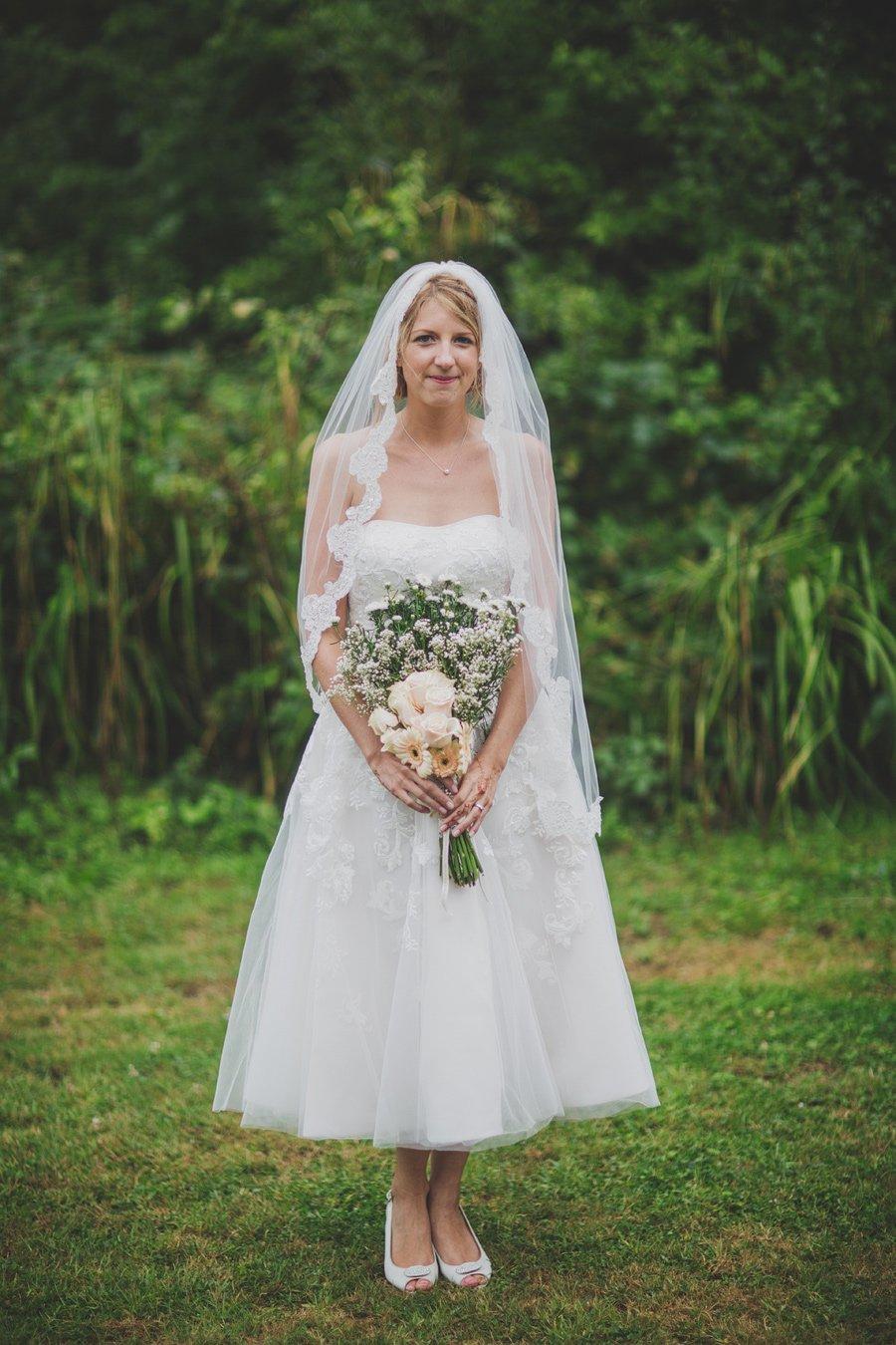 Horsham-Wedding-Photographer-Emma-and-Mike-Fazackarley-46