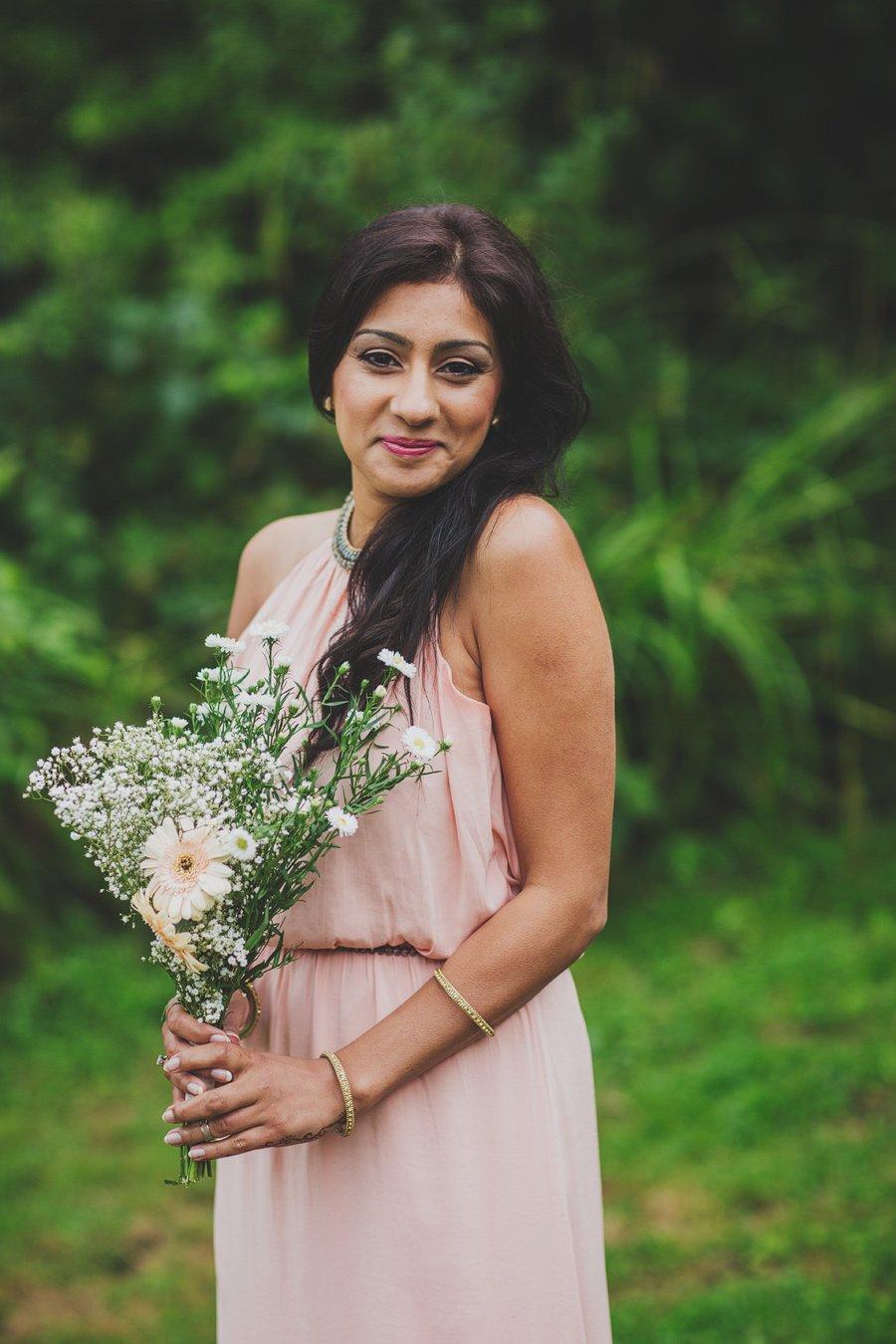 Horsham-Wedding-Photographer-Emma-and-Mike-Fazackarley-47
