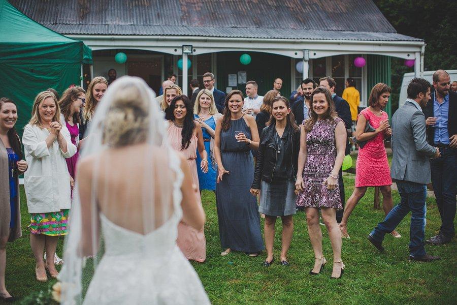 Horsham-Wedding-Photographer-Emma-and-Mike-Fazackarley-49