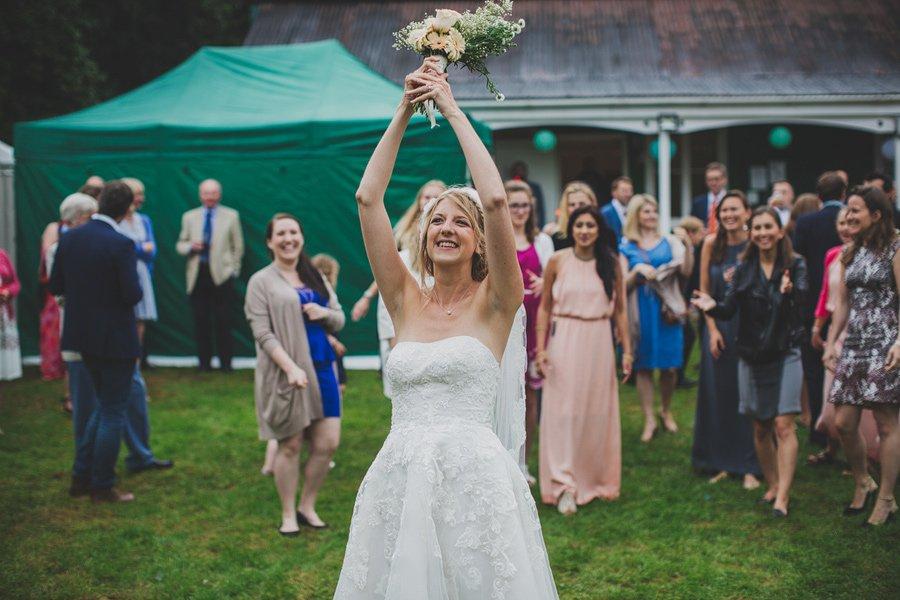 Horsham-Wedding-Photographer-Emma-and-Mike-Fazackarley-50