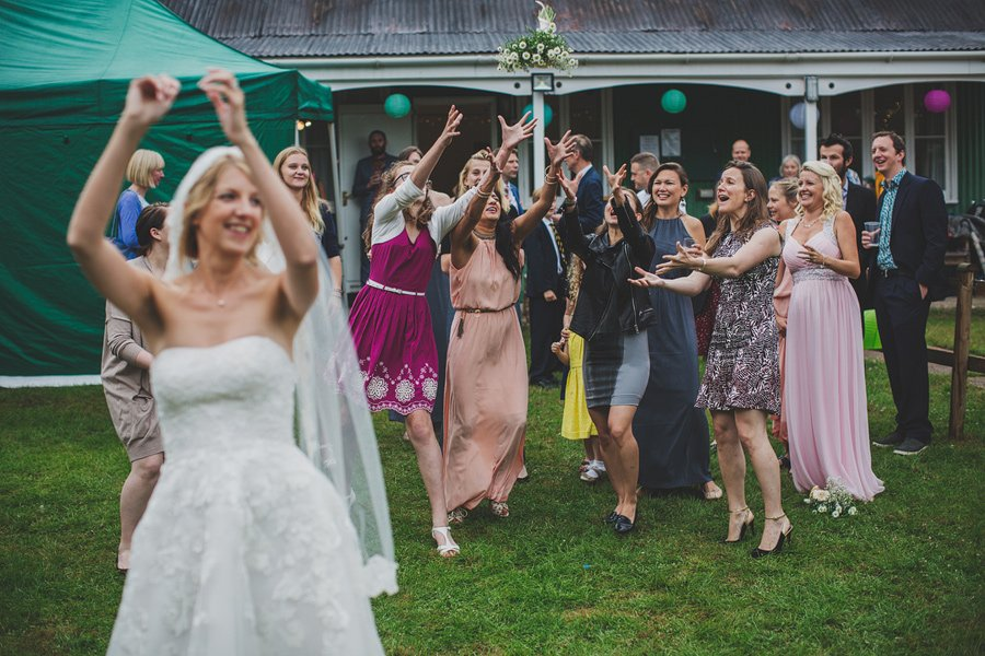 Horsham-Wedding-Photographer-Emma-and-Mike-Fazackarley-51