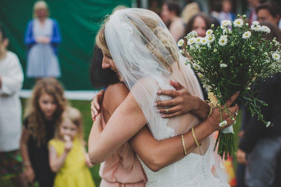 Horsham-Wedding-Photographer-Emma-and-Mike-Fazackarley-52