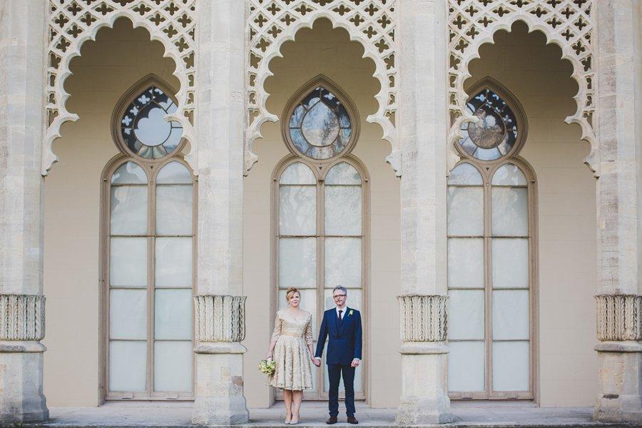 Jacqui-and-Andy-Brighton-Wedding-Fazackarley-55