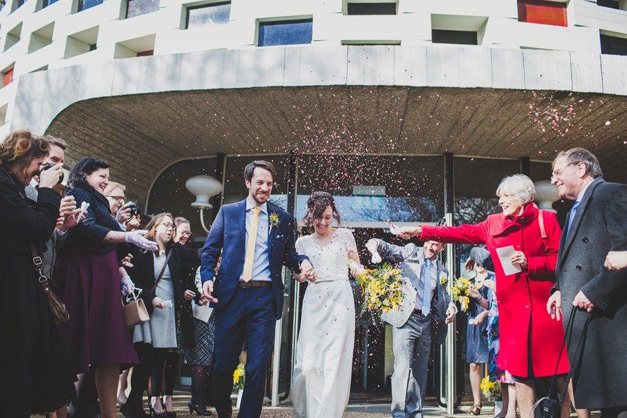 brighton-wedding-photographer-jacqueline-david-041