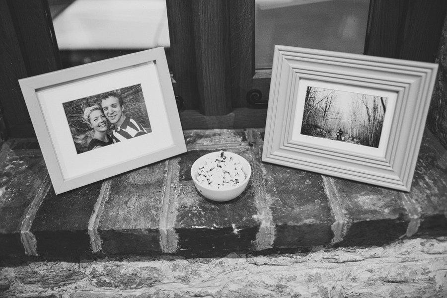 Fitzleroi-Barn-Wedding-Photographer-Jessica-and-Hugh-Simon-Fazackarley-100