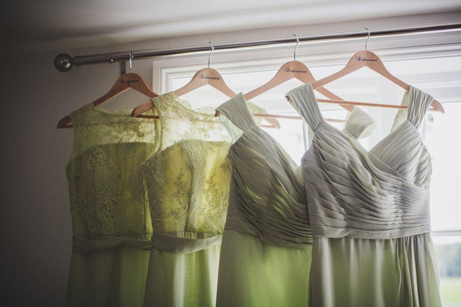 Fitzleroi-Barn-Wedding-Photographer-Jessica-and-Hugh-Simon-Fazackarley-10