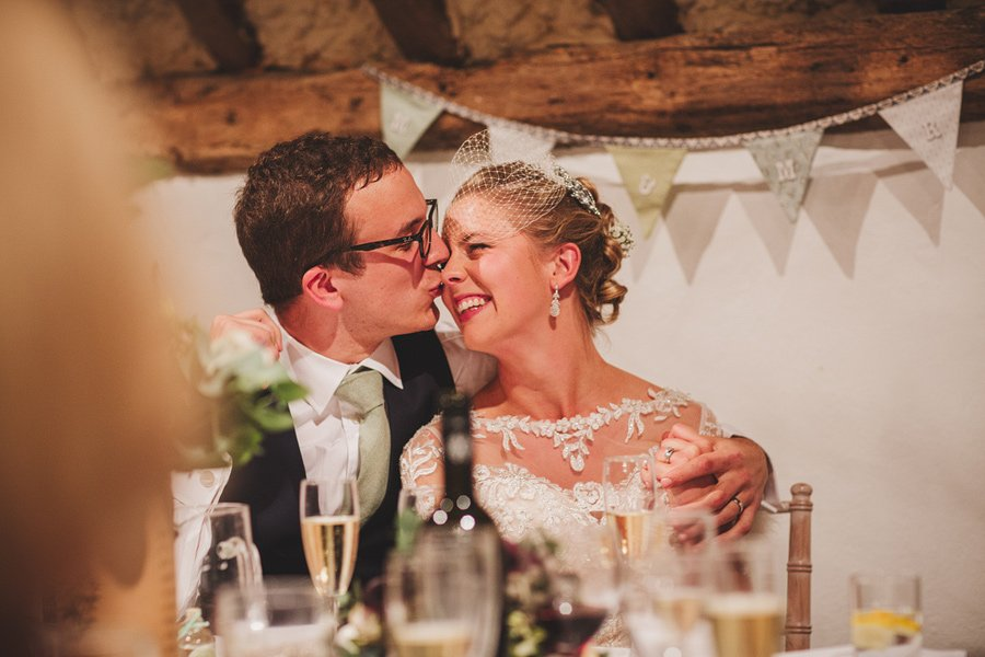 Fitzleroi-Barn-Wedding-Photographer-Jessica-and-Hugh-Simon-Fazackarley-102