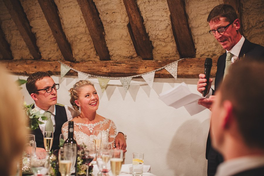 Fitzleroi-Barn-Wedding-Photographer-Jessica-and-Hugh-Simon-Fazackarley-103