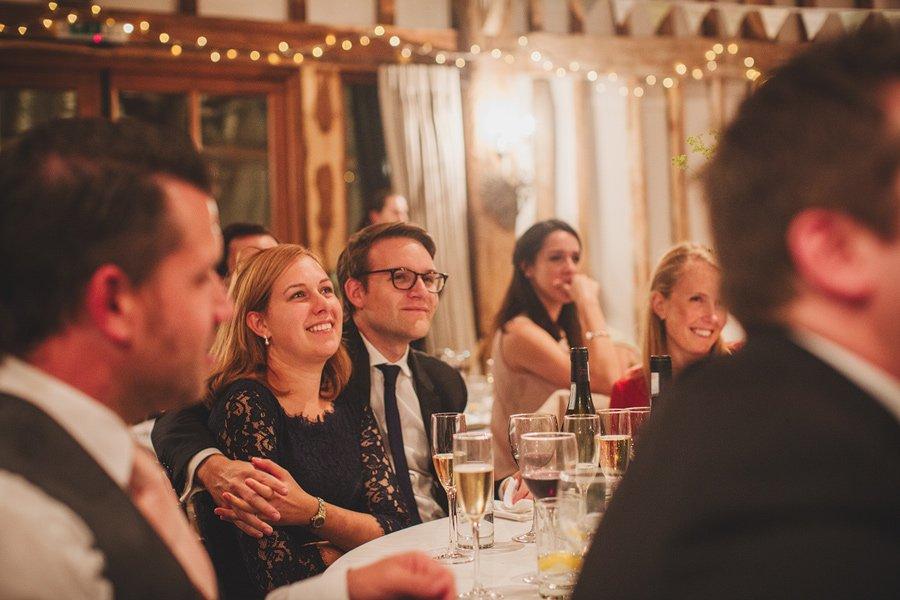 Fitzleroi-Barn-Wedding-Photographer-Jessica-and-Hugh-Simon-Fazackarley-104
