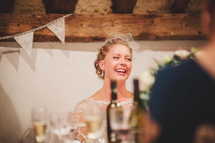 Fitzleroi-Barn-Wedding-Photographer-Jessica-and-Hugh-Simon-Fazackarley-106